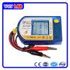 USB m-Voltage Sensor met LCD Screen