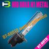 Lampe xénon CACHÉE (H1 CACHÉS)