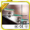 Laminated geado Glass com CE/ISO9001/CCC