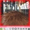 プラスチックフロアーリングおよび屋内使用法PVCビニールの床