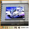 P16 video schermo di visualizzazione pieno esterno della parete di colore LED