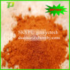 Alimento/Pharm Grade Carrot Extract Beta Carotene con Highquality