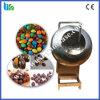 Лакировочная машина фасоли Chocoate наилучшего предложения высокого качества