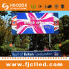 CE Approved Factory Price Outdoor 16mm LED Screen for Event