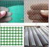 Rete metallica specializzata del quadrato di produzione