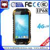 4.5inch IP68 imperméabilisent le smartphone raboteux
