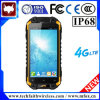 IP68 Waterdichte Ruwe Slimme Telefoon 4.5inch