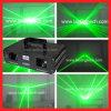 Het dubbele Groene Licht van de Laser van het Stadium, de Hoofd Vette Verlichting Ld250 van de Laser van Straal 2
