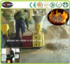 Moinho da pelota da biomassa