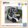 2 Tonne Diesel Forklift mit Cer, SGS, BV und 500mm Load Center