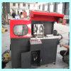 Máquina do produto do indicador do auto cortador de canto do conetor