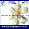 Adhesive cristalino Tape con High Tensile Strength