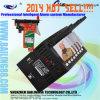 8 canales USB Modem GSM / SMS Modem, Software Modem SMS a granel