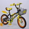 安い子供のバイクの製造者の容易なライダーはバイクをからかう