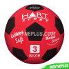 高品質の昇進のサッカーゲーム0405019