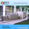 Vapor Turbine Generator para Power Plant