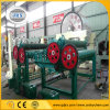 Cortadora del papel del fabricante de China en Shandong