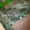 Верхняя часть таблицы шкафа HPL/Столб-Формировать верхнюю часть кухни Formica