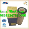 Auto Parts Hengst Oil Filter for Truck Used in Benz (E161H01 D28)