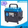 2-Stroke sondern Cyliner 650W Minigenerator aus (HC950AS)