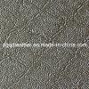 Caldo-Vendendo il cuoio del PVC della tappezzeria di modo (QDL-PV0213)