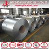 Bobine en acier de Galvalume d'ASTM A792 Az150 Afp Zincalume