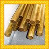 Tubulação de bronze C2200 C2300 C2600