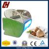 Refrigerador do gás do indicador R404A do gelado B8 para a venda