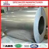 Холоднокатаная сталь Coil SPCC 0.7mm