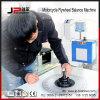 JP-Bremsen-Platten-Trommel-Kupplungs-Seilrollen-Maschine-Schwungrad-dynamischer Schwerpunkt