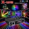 2W ночной клуб лазерного луча / ночной клуб лазерный проектор / ночной клуб лазерное шоу