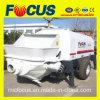 Hbts80.16.162r 80m3/H Concrete Pump op Sale