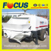 SaleのHbts80.16.162r 80m3/H Concrete Pump
