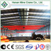 5t에 20t Single Girder Monorail Overhead Crane (LDA)