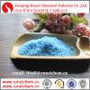 NPK 25 10 10水溶性の粉肥料