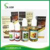 E-Líquido de Hkda/E-Jugo/aceite del humo para el E-Cigarrillo