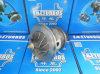 TB2810 443854-0136 Cartouche / Core Assemblée Chra pour Turbo 702021-0001 Fit FIAT / Lancia