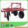Machines agricoles de Ridger de disque d'entraîneur de ferme