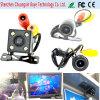 Univesal HD imprägniern Miniaufhebenauto-Kamera für die wasserdichte Vorderansicht/hintere Ansicht