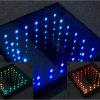 Het verbazen 3D Dance Floor
