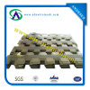 Qualität Plate Belt (Fabrik)