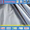 Пленка упаковки крена Pet/Al/PE VMPET прокатанная алюминиевой фольгой
