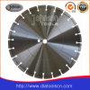 14 Diamond Blade para uso general