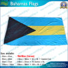 Bahamas kennzeichnen, Bahamas-Staatsflagge (T-NF05F09045)