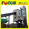 Hzs180 de Concrete Installatie van de Mengeling van de Partij met de Prijs van de Fabriek