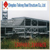 Изготовление 2014 Structural Steel, Prefab Steel Structure Workshop