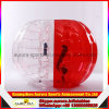 Bulle de butoir gonflable du football de bille pour des parties de football