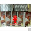 Через потерю веса Ananas Slimming капсула, здоровая еда пилюльки диетпитания