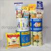 Caramelo Plastic Packaging Film/Decoration de Candy Packaging Film/Candy Plastic Packaging Film