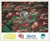 deserto poli Camouflage Printing Red de 1000d Cordura (ZCBP052)